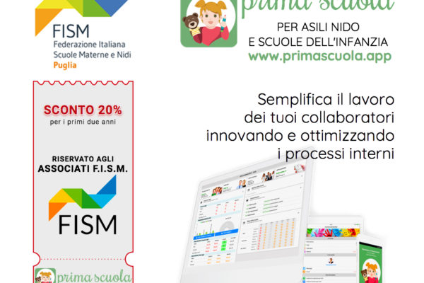 fb-fism-primascuola-5